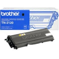 Tooner Brother TN-2120 taitmine