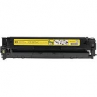 CE322A Yellow (CP1525/CM1415) MSE