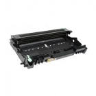 Drum Unit Brother DR 2120 renoveerimine