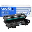 Drum Unit Brother DR 6000-6600 renoveerimine