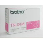 Tooner Brother T04 Color taitmine