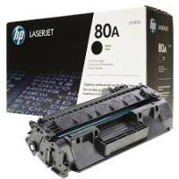 CF280A HP Laserjet 400 renov.