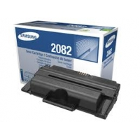 MLT-D2082S Samsung SCX 5635 / 5638 / 5835