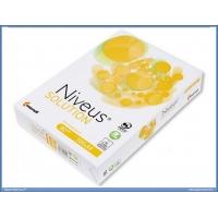 Koopiapaber Nevius Solution A4 Paber 80 gr 500lehte – C klass paber