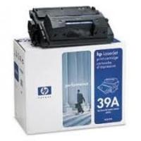 Q1339A Tooner HP 4300 renov,