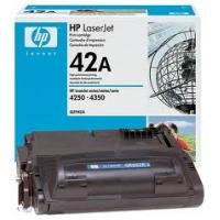 Q5942A Tooner HP 4250/4350 renov,