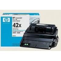 Q5942X Tooner HP 4250/4350 renov,