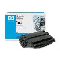 Q7516A Tooner HP 5200 renov.