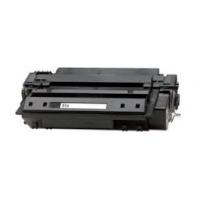 Q7551X LJ P3005/M3035 18K MSE Toonerkassett