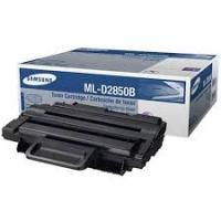 Tooner Samsung ML-2850 (B) taitmine