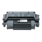 92298A canon EP-E Tooner HP4/5 renov,
