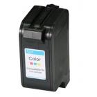 C1823A color Analog tindikassett