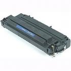 C3903A Tooner HP5P/6P renov