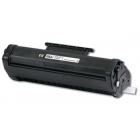 C3906A Tooner HP5L,EP-A renov