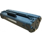 C4092A/EP-22 Tooner HP 1100 renov,