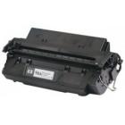C4096A Tooner HP 2100 renov ( 96; EP-32)