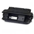 C4127A Tooner HP 4000 renov