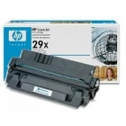 C4129X Tooner HP 5000 renov,