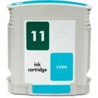 C4836A (11) Cyan Analog tindikassett