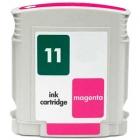 C4837A (11) Magenta Analog tindikassett