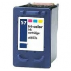 C6657A color Analog tindikassett