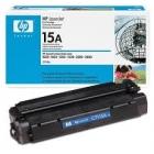 C7115A (EP-25)Tooner HP 1200 renov,