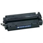 C7115X Tooner HP 1200 renov,