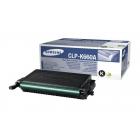 CLP-K600A Samsung CLP 600 / 600N / 650 / 650N
