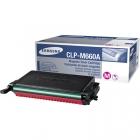 CLP-M660A Samsung CLP 610 / 660 / 661 Samsung CLX 6200 / 6210 /