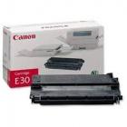 Canon FC 226 E30 / E16 Kasett Renov,