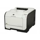 Kasutatud HP LaserJet Pro 400 Color M451dn