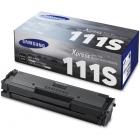 MLT-D111S Samsung M2020 / M2070 renov.