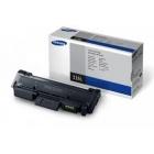 MLT-D116L Samsung M2825 M2875 M2675