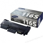MLT-D116S Samsung M2825 M2875 M2675