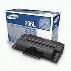 MLT-D206L Samsung SCX 5935