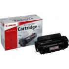 Tooner Canon Cartridge M renov