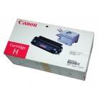Tooner Canon Cartridge H renov