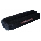 Tooner Canon Cartridge T renov,