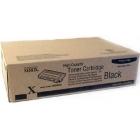 Tooner Xerox 6100 (black) taitmine